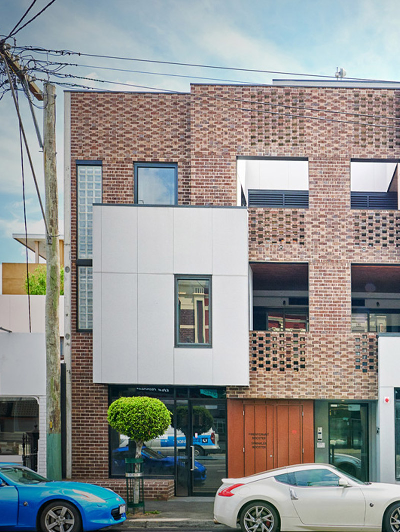 Method-Projects-Feature-bond-street-hawthorn