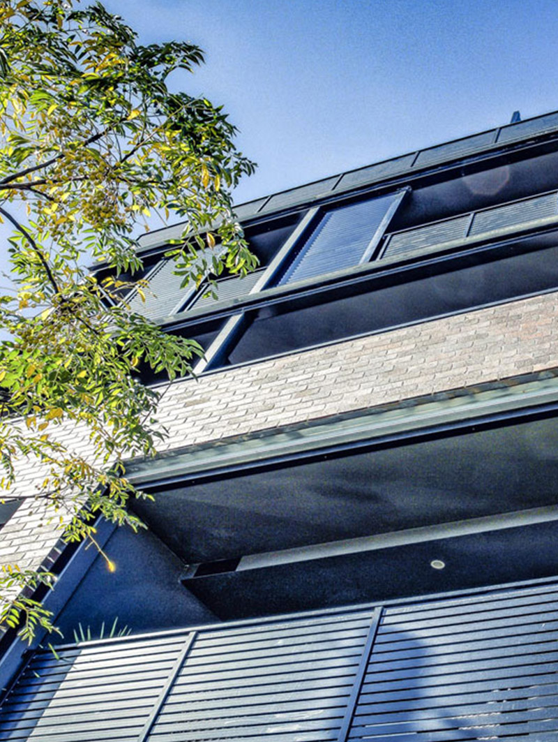 Method-Projects-Feature-dryburgh-apartments