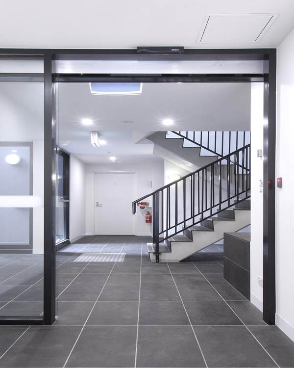 Method-Projects-Internal-Portrait-dryburgh-apartments-6