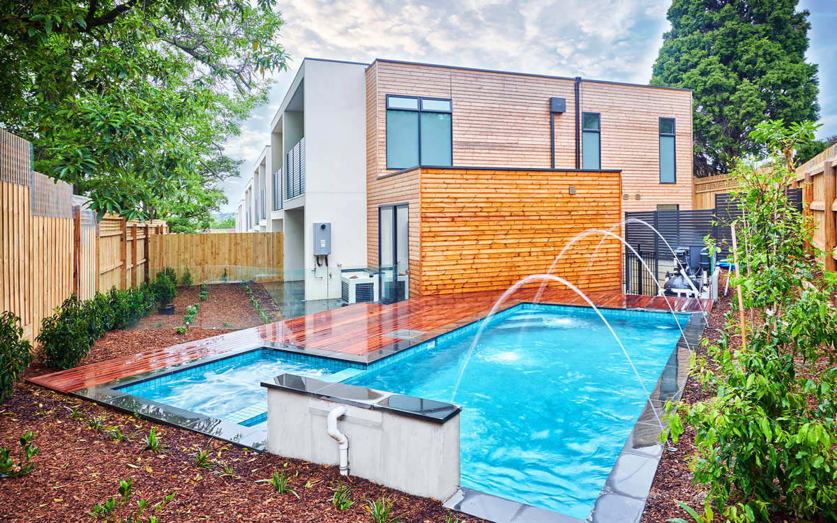 Method-Projects-Internal-landscape-1289-Bourke-Road-3