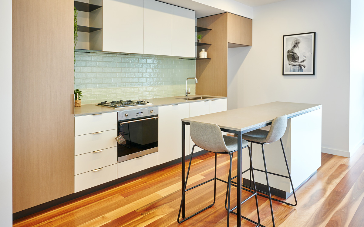Method-Projects-Internal-landscape-bond-hawthorn-apartments-4